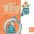 Tip-Top 3a Cahier de mathématiques (version 2018)