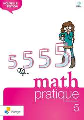 Math Pratique 5