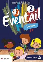 Eventail Lecture 2