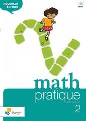 Math Pratique 2