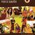 Français pour se qualifier 6 (2ème édition)- Ateliers de communication