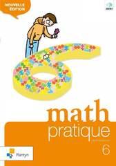 Math pratique 6