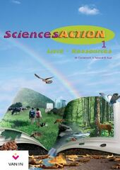 Sciences Action - manuel 1
