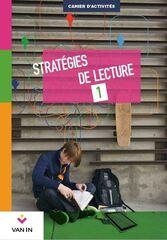 Stratégies de lecture 1