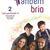 Tandem Brio 2 leerwerkboek A