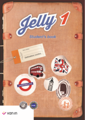 Jelly- Edition 2019 - manuel 1