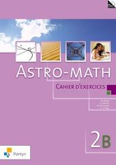 Astro-Math 2B - Cahier d