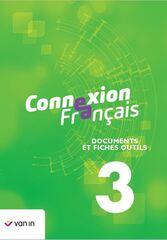 Connexion français - recueil de documents 3