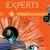 Experts 4 Physique - Sciences générales