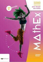 Mathex 2