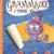 Atelier grammaire 6ème primaire