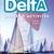 Delta 3 - Livret d
