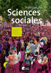 Pratiques des sciences sociales 4