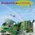Sciences Action 1 - Livre-ressources