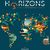 Horizons 3 - manuel -Edition 2019