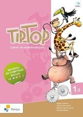 Tip-Top (version 2018) 1