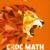 Croc Math Aide-Mémoire