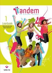 De Nieuwe Tandem - manuel 1