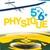 Physique 5/6 - Sciences de base - Manuel