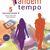 Tandem Tempo 5 : leerwerkboek B