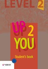 Up 2 you - manuel 4