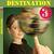 Destination 3 - Edition 2018