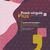 Point Virgule Plus 2 - Nouvelle version 2020
