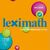 Leximath 3-4