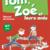 Tom, Zoé et leurs amis