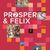Prosper et Felix 2 - livre-cahier