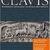 Clavis Grammaire latine pour la lecture des auteurs