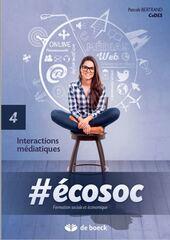 #écosoc 4