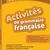 Activités de grammaire française 2