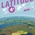 Latitude 4è
