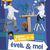 Eveil et moi Sciences-techno 5-6 Manuel