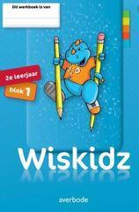 Wiskidz 2
