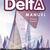 Delta 3 référentiel