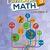 Carrement Math 5 Livre Cahier B