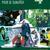 Français pour se qualifier 4 (2ème édition) - Ateliers de communication