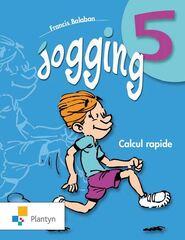 Jogging 5