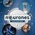 Neurones plus 2 Livre-ressources