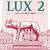 Lux 2