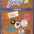 Jelly 2 workbook (Edition 2019)