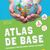 Atlas de base (2012)
