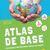 Atlas de base (2012)