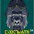 Croc Math 2A Manuel