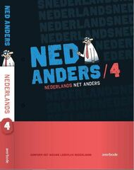 Ned Anders 4