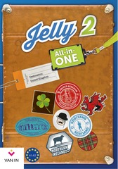 Jelly 2 All-in-one