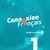 Connexion Français 1A Livre-Cahier