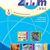 Zoom.doc 8-10 ans - Recueil de documents (Edition 2008)